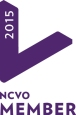 NCVO_member15_logo_colour